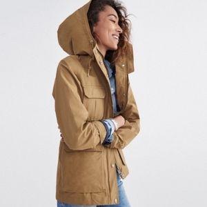 "Penfield ""Kasson"" utility jacket"
